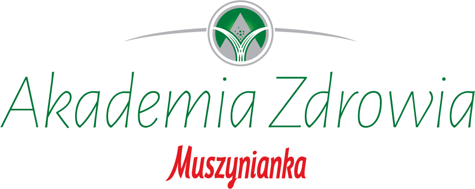 Health Academy Muszynianka
